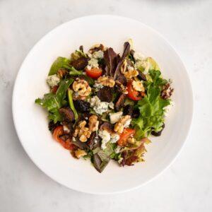 small-house-salad-miami-spice-2019