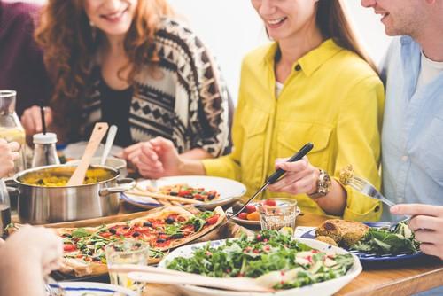 joeys-italian-cafe-is-launching-a-new-five-dish-vegan-menu