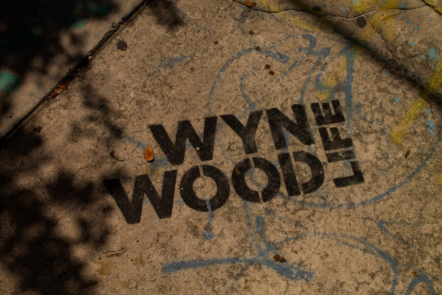 wynwood-spice-at-joeys