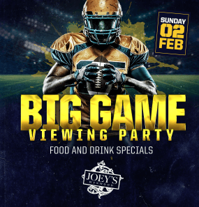 5-awesome-reasons-to-watch-the-big-game-at-joeys