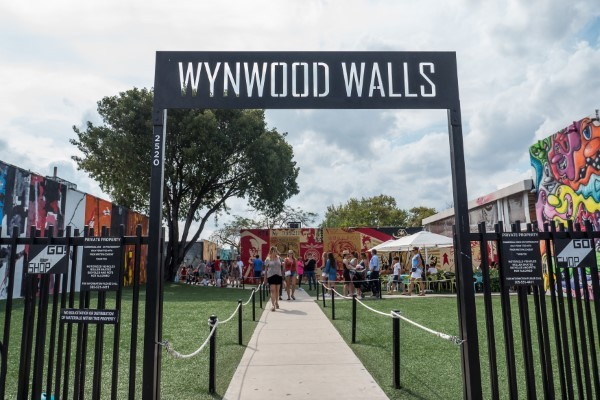 things-to-do-in-wynwood-during-spring-break